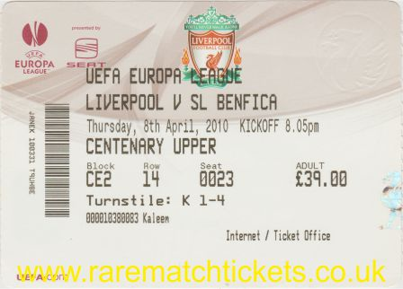 2009-10 champions/europa league campaign tickets (14)